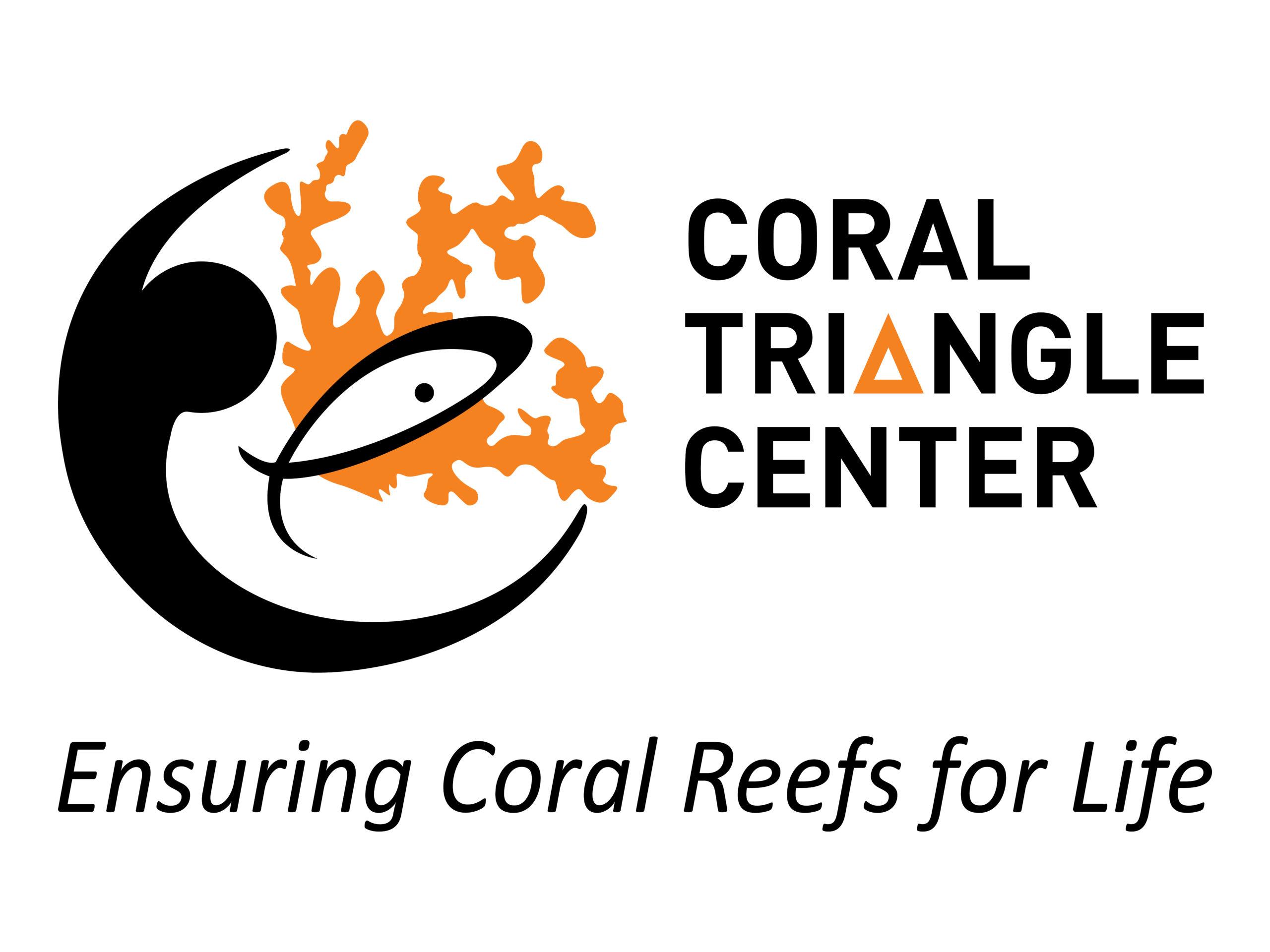Coral Triangle Center