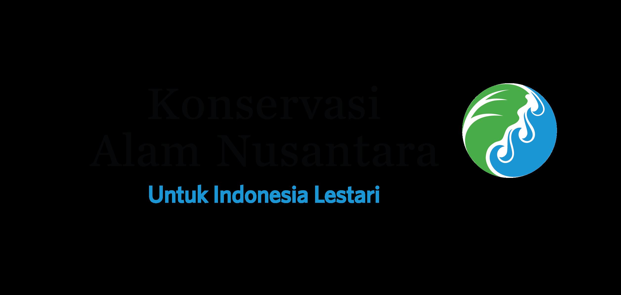Konservasi Alam Nusantara